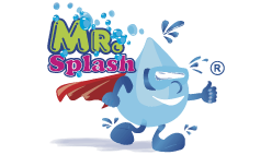 logo_mr_splash